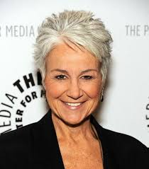 hair colors for women over 60 gray blue 31 best short hair styles cuts images on pinterest hairstyles