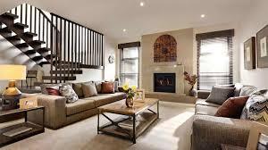 living room ideas best home decor