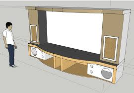 Best  Home Theater Forum Ideas Only On Pinterest Home Theater - Design home theater