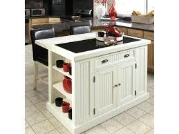 kitchen islands for sale ebay discount kitchen islands givegrowlead