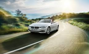 2014 bmw 4 series convertible four play 2014 bmw 4 series convertible starts at 49 675