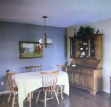 Dining Room Furniture Winnipeg Farmhouse Table Buy Or Sell Dining Table U0026 Sets In Winnipeg