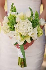 wedding flowers ireland 70 best bells of ireland wedding flowers images on