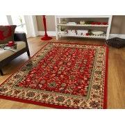 livingroom area rugs living room rugs