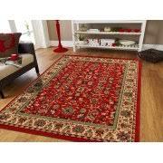 livingroom rug living room rugs