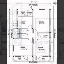 cheap to build house plans photo 4moltqacom home plans low cost to