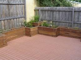 best planter design ideas ideas ridgewayng com ridgewayng com
