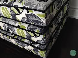 Cushions Patio Furniture by Patio Furniture Cushions U2014 Bidziu Handmade