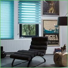 bedroom cheap vertical blinds made to measure regarding window