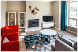Interior Designers Dublin Think Contemporary Interior - Show interior designs house
