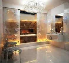 bathroom designs dubai luxurious bathroom luxurious bathroom luxury bathroom accessories