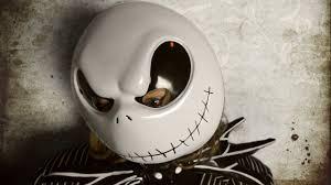 city of tempe halloween carnival mgroup arizona real estate blog