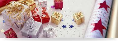 gift wraps holographic gift wrap home design inspirations