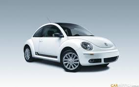 future volkswagen beetle 2008 volkswagen new beetle information and photos zombiedrive
