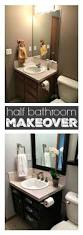 Images Bathrooms Makeovers - 92 best design u0026 diy blogger makeovers images on pinterest