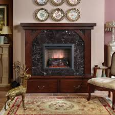 Fireplace Electric Insert Living Room Fireplace Heater Electric Heater Fireplace Hardwood