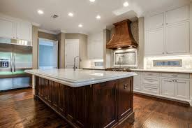 Kitchen With Pantry Design Affordable Pantry Closet Tags Contemporary Kitchen Pantry