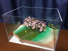 terada mokei a 1 100 scale architectural model accessories