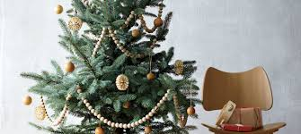 where can i find a brown christmas tree christmas tree shop lovethesign