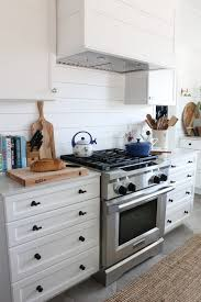 Ideas For Remodeling A Small Kitchen 25 Best Small Kitchen Remodeling Ideas On Pinterest Small
