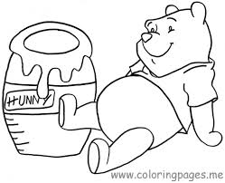 cartoon coloring pages cartoons color bebo pandco