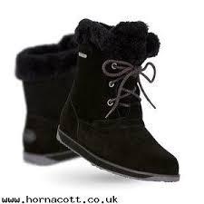 comfortable s boots australia comfortable emu australia shaw lo womens liner skin boot