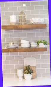 Kitchen Backsplash Superb Stone Backsplash Ideas Backsplash