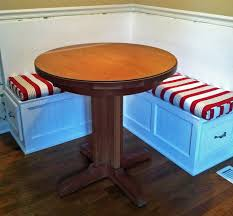 Table Banquette Custom Banquette Tables Customer Reviews Opinions American Made