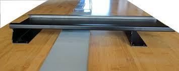Under Desk Laptop Mount by Kt1 Adjustable Underdesk Ergonomic Keyboard Tray Drawer Stand Easy