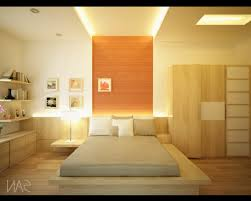 Basement Living Room Ideas by Home Design 79 Cool Room Divider Ideas For Bedrooms