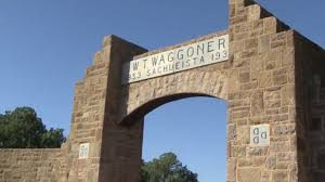 wt waggoner ranch map a look around the waggoner ranch on sale for 713million daily