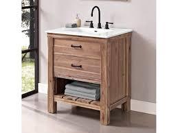 bathrooms design fairmont bathroom vanities acacia lux home