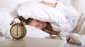 Getting Out Of Bed Make Getting Out Of Bed At 6 A M Easier Use These 10 Tips