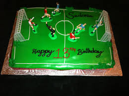 Hockey Cake Decorations Perfectly Planned Parties By Connie Berenguer