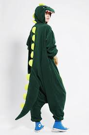 dino halloween costume 72 best land before time images on pinterest dinosaurs land