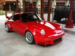 porsche 944 tuned turbo tuning phase 1 and 2 rennlist porsche discussion forums