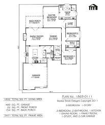 Townhouse Building Plans Apartments One Bedroom Building Plan One Bedroom House Building