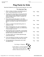memorial day word search puzzles 1 and 2