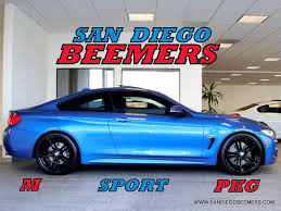 san diego bmw used cars san diego beemers used cars san diego ca dealer