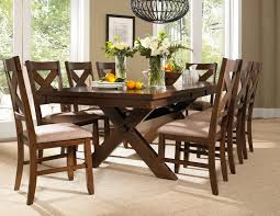 dining room sets for kitchen furniture extraordinary white dining table and chairs