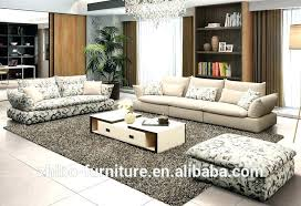 Living Room Sofas For Sale Sofa For Sale Philippines Adrop Me