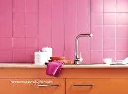tapis bureau transparent carrelage salle de bain et tapis transparent bureau meilleur de