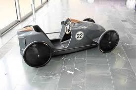 honda brio and brio amaze heat up the b segment race motioncars