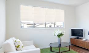 livingroom window treatments top 5 window treatments for small apartments overstock com
