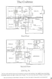 pardee homes floor plans single story floor plans one house pardee homes for 6 tasty 2