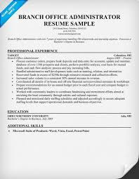 Criminal Defense Attorney Resume Sample by 28 Attorney Resume Keywords Lawyer Resume Sample 2016