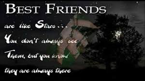 happy friendship day 2016 greetings sms message wishes quotes