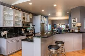 single level open floor plans 102 blue bell st sun valley id sheila liermann