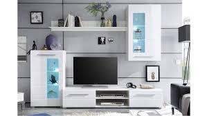 Wohnzimmerschrank In Poco Wohnwand Enrique Bestseller Shop Für Möbel Und Einrichtungen