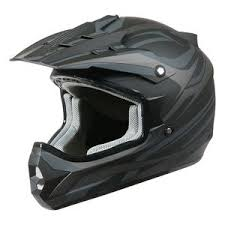 motocross helmets dirt bike motocross mx helmets adults kids cycle gear